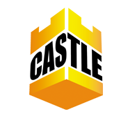 Castle Mechanical Handling Ltd logo